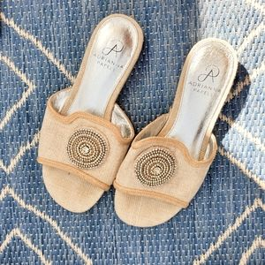 Adrianna Papell Sandals